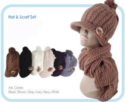 4800052-HAT-AND SCARF.jpg