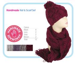 4800053-HAT-AND-SCARF-SET.jpg