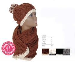 4800055-HAT-AND-SCARF-SET.jpg