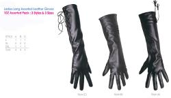 4800070-LEATHER-GLOVES.jpg