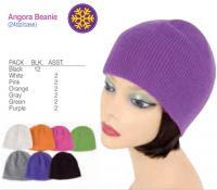 4810022-ANGORA-BEANIE.jpg