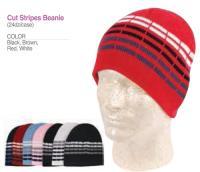4810026-BEANIE-CAP.jpg