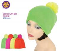 4810031-NEON-BEANIE-WITH-BALL.jpg
