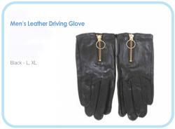 4816090-LEATHER-GLOVE.jpg