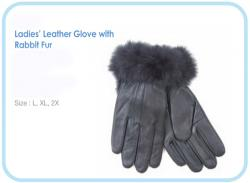 4816481-LEATHER-GLOVE.jpg