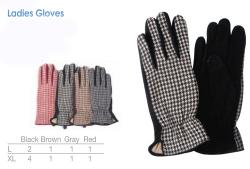 4816491-LADIES-GLOVE.jpg