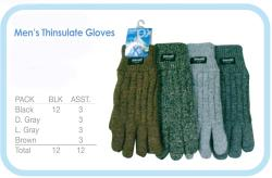 4820051-THINSULATE-GLOVE.jpg