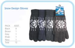 4820052-SNOW-DESIGN-GLOVE.jpg