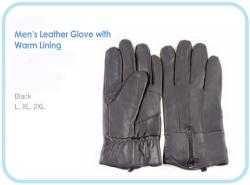 4820078-LEATHER-GLOVE.jpg