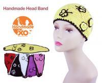4880007-Handmade-HeadBand-HBA007.jpg