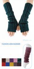 4891206-ARM-WARMER.jpg