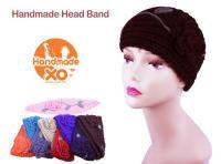 9005004-Handmade-Headband-H5004.jpg