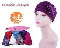 9005006-Handmade-Headband-H5006.jpg