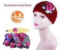 9005007-Handmade-Headband-H5007.jpg