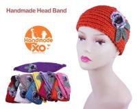 9005009-Handmade-Headband-H5009.jpg