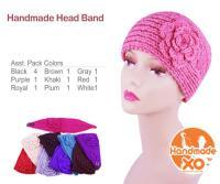 9005038-Handmade-Headband-H5038.jpg