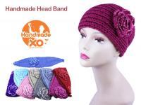 9005040-Handmade-Headband-H5040.jpg