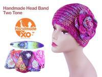 9005043-Handmade-Headband-H5043.jpg