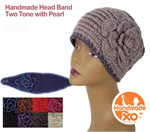 Fashion Head Band