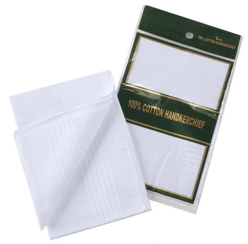 3001001-Mens-White-Handkerchiefs-Premium.jpg