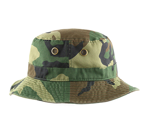 3301500_WOODLAND_CAMO_STONE_WASHED_BUCKET_HAT.jpg