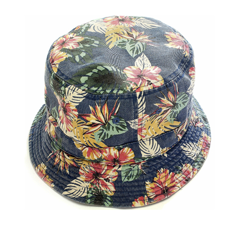 3301503_cotton_reversible_bucket_hat.jpg