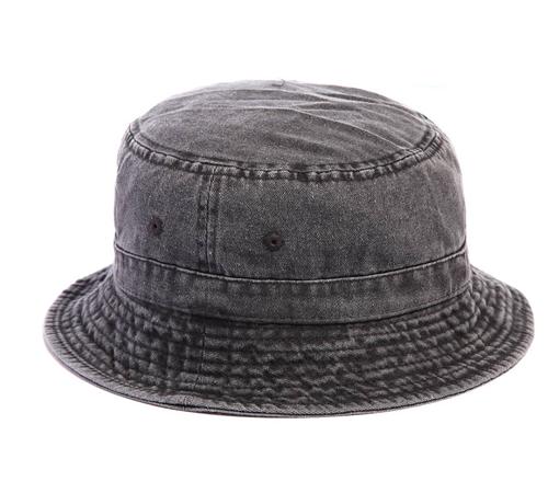 3301505_cotton_pigment_dyed_bucket_hat.jpg
