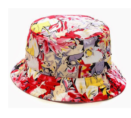 3301506_PT5_polyester_floral_print_bucket_hats.jpg