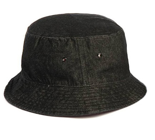 3301529_cotton denim_bucket_hats.jpg