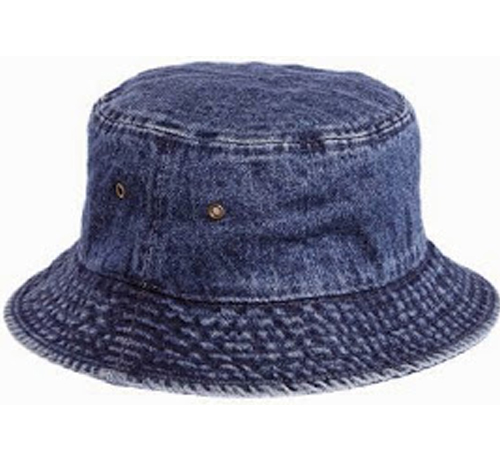 3301530_DARK_BLUE_cotton denim_bucket_hats.jpg