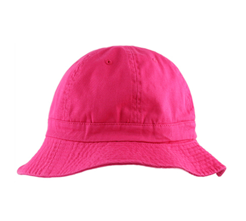 3301545_HOT_PINK_COTTON_BUCKET_HAT.jpg
