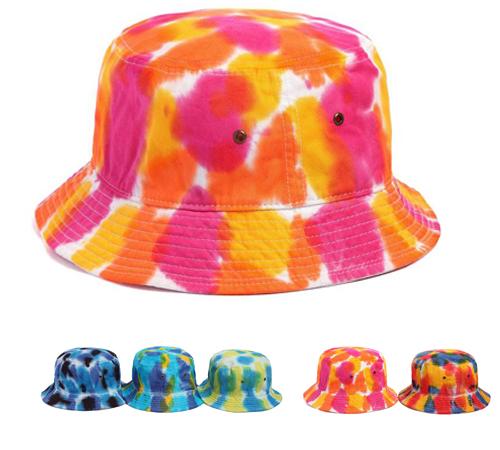 3311500_cotton_tie_dyed_bucket_hat.jpg