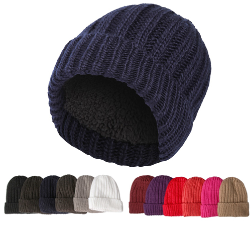 e8d0982d392 3703026  acrylic knitted hat with sherpa lining.jpg