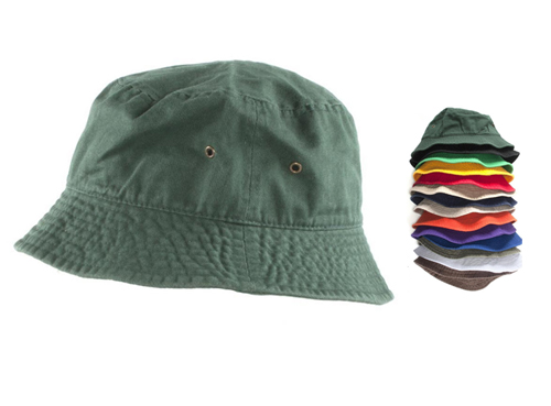NF3301500-COTTON-STONE-WASHED-BUCKET-HAT.jpg
