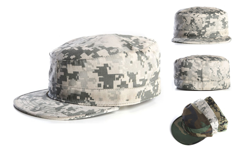 NF3406201-COTTON-POLY-BLEND-ARMY-CAP.jpg