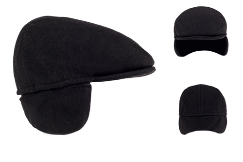 NF3502062-WOOL-POLY-IVY-CAP-WITH-EAR-FLAP.jpg