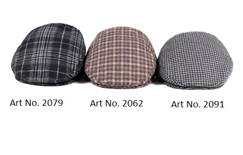 NF3502062-WOOLPOLY-IVY-CAPS-WITH-EAR-FLAPS.jpg