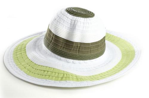 NF3804032-POLY-PAPER-BLEND-FLOPPY-HAT.jpg