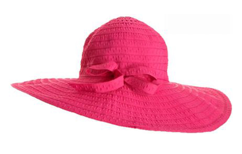 NF3804040-HOT-PINK-POLY-PAPER-FLOPPY-HAT.jpg
