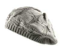 3103501_LIGHT_GREY_acrylic_knit_beret.jpg