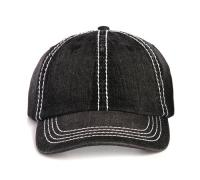 3201150_BLACK_DENIM_BASEBALL_CAP.jpg