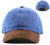 3201160_cotton_denim_hat_with_synthetic_suede_brim.jpg