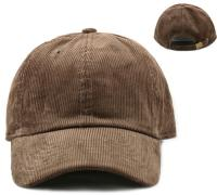 3201467_cotton_corduroy_baseball_cap.jpg