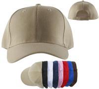 3201700_ACRYLIC_BASEBALL_CAP.jpg