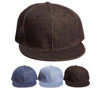 3201722_cotton_denim_snapback_caps.jpg