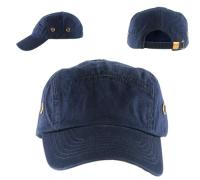 3206005_STONE_WASHED_MILITARY_CAP.jpg