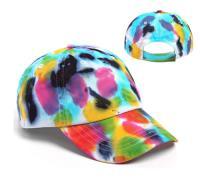 3211400_tie-dyed_baseball_caps.jpg
