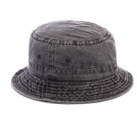 3301505_cotton_pigment_dyed_bucket_hat.jpg