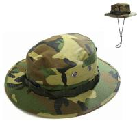 3301516_cotton_polyester_boonie_hats.jpg