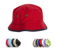 3301519_STONE_WASHED_BUCKET_HAT_WITH_TRIM.jpg